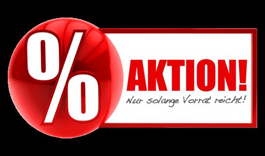 Angebote %