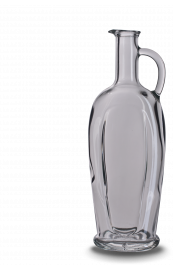 Decanter Soubreme