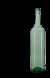 Bordeaux Ecova