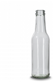 Std Mixer Bottle MW