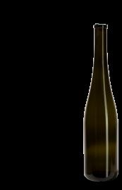 Schlegel Rheinwein