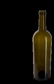 Bordeaux Ancienne 2