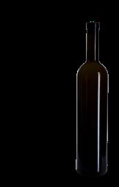 Bordeaux Futura