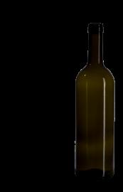 Bordeaux Greve