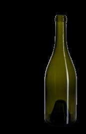 Burgunder Renaissance