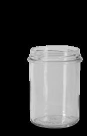 Sturzglas