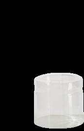 Schrumpfkapsel 39,5x37 mm