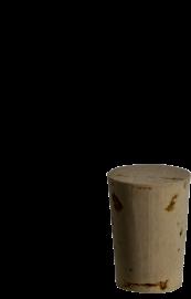 Spitzkork 16x13 mm