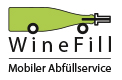 Logo WineFill
